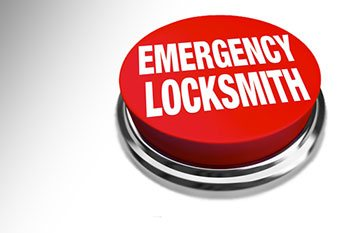 Locksmith Store  Quincy, MA 617-603-7536